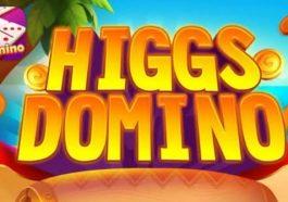 3 Tips Menang Bermain Game Slot Higgs Domino Yang Aman